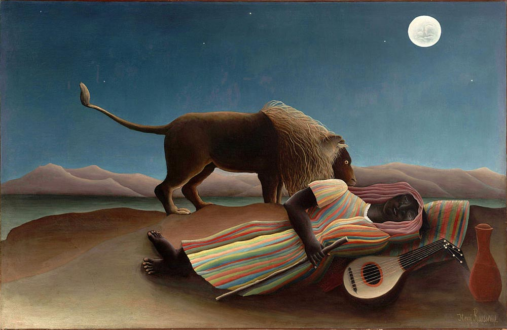 Henri_Rousseau_Sleeping_Gypsy