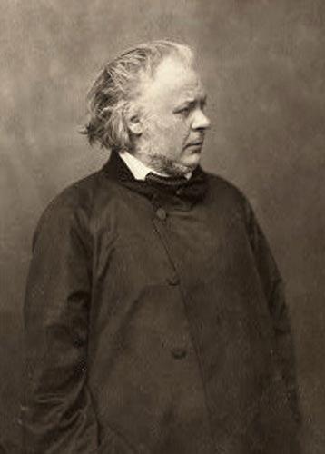 Honore_Daumier-Nadar