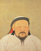 Khubilai_Khan-s