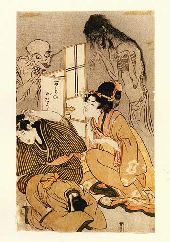 Kitagawa_Utamaro_One_Hundred_Stories_of_Demons_and_Spirits