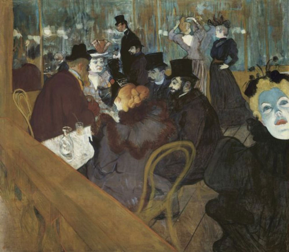 Lautrec_at_the_moulin_rouge_1892