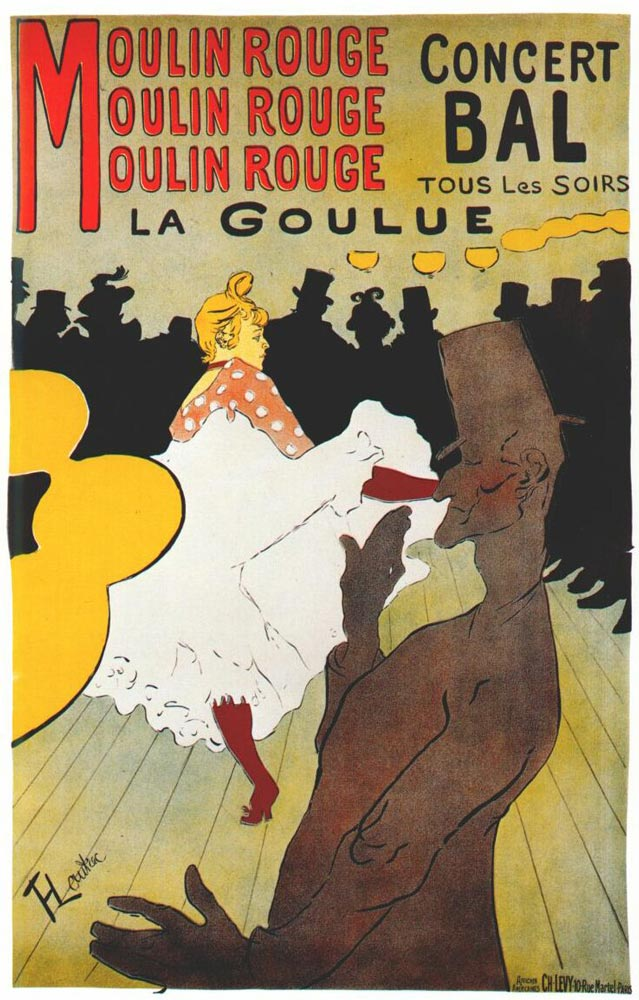 Lautrec_moulin_rouge,_la_goulue_1891