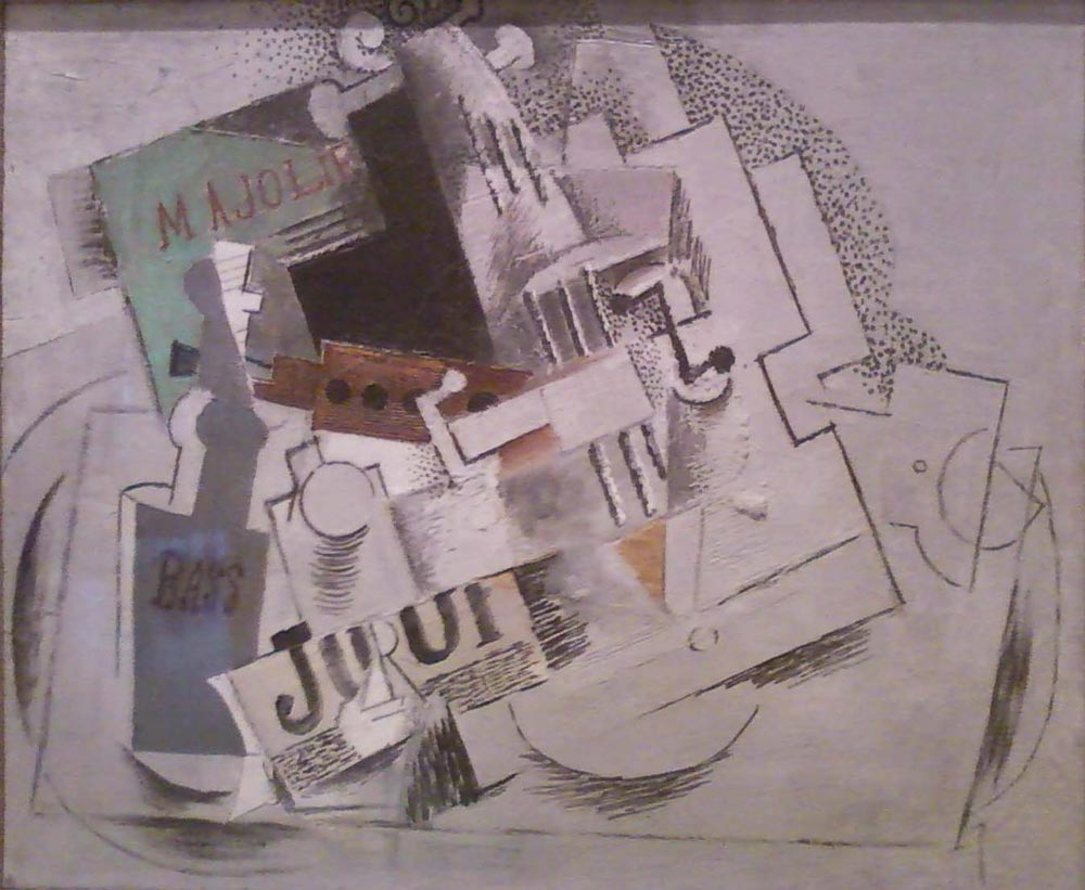Ma_Jolie_by_Pablo_Picasso