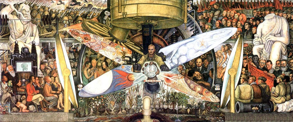 Man-Controller-of-the-Universe-by-Diego-Rivera