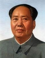 Mao_Zedong-s