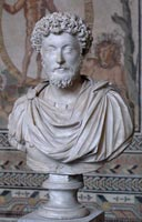 Marcus_Aurelius-s