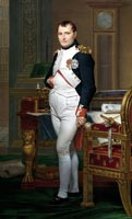 Napoleon-s