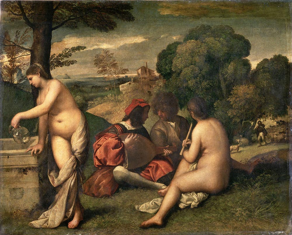 Pastoral-Concert-by-Titian