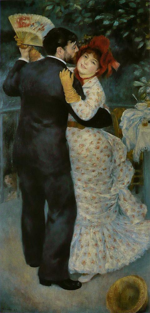 Pierre-Auguste_Renoir_Dance-in-the-Country