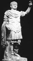 Titus-s