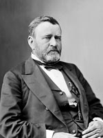 Ulysses_Grant_1870-1880-s