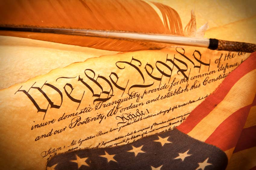 united states constitution and ratified 26th The twenty-sixth amendment ( amendment xxvi ) to the united states constitution prohibits the states and the federal government from using age as a reason for denying.