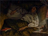 a-reclining-lady-by-james-sm
