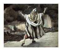 abraham-sees-sodom-in-flames-by-james-sm