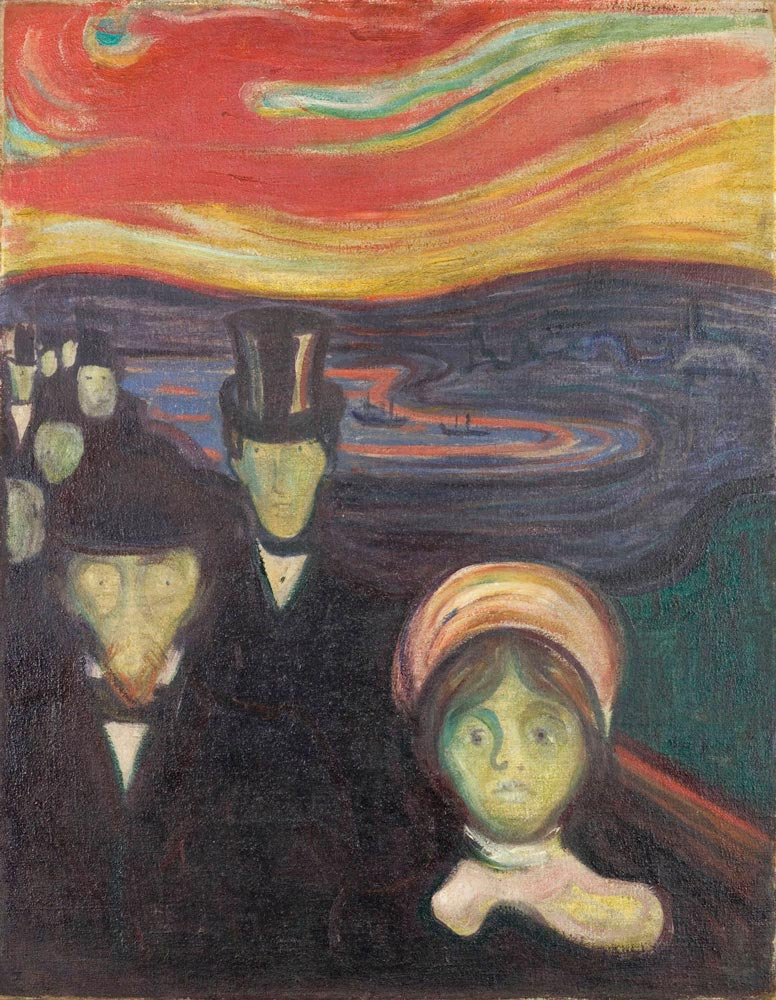 anxiety-by-edvard-munch