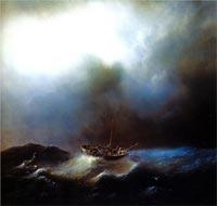 ark.-by-sowa-sm