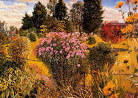 bellrope-meadow-1936-by-spencer-sm