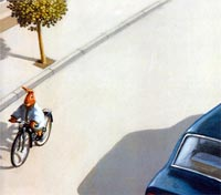 biker.by-sowa-sm