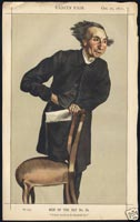caricature-of-charles-voysey-by-james-sm