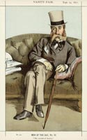 caricature-of-george-whyte-melville.-by-james-sm