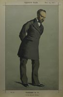 caricature-of-sir-charles-wentworth-dilke-2nd-baronet-pc-by-james-sm