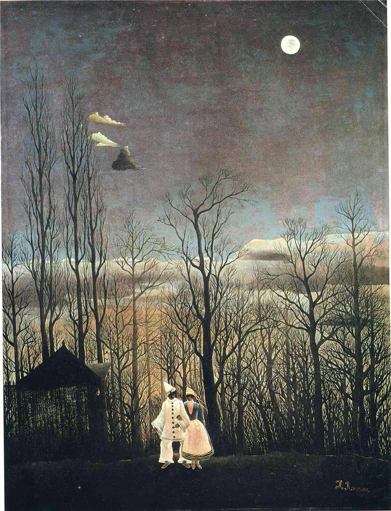 carnival-evening-Rousseau
