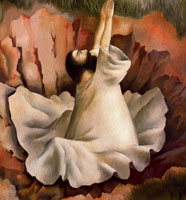 christ-in-the-wilderness-driven-by-the-spirit-1-by-spencer-sm