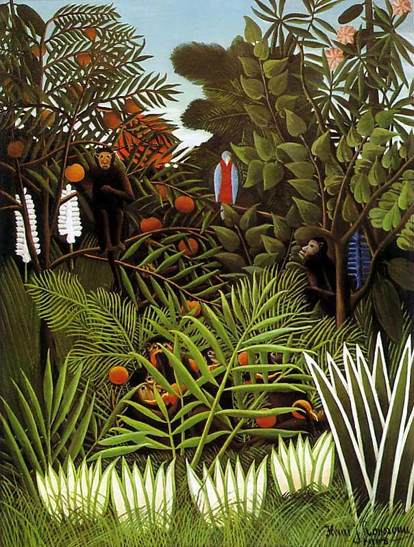 exotic-landscape-1908-rousseau