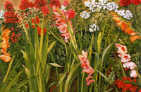 garden-study-1947-by-spencer-sm