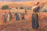 gleaners-as-in-deuteronomy-by-james-sm