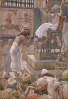 joseph-and-his-brethren-welcomed-by-pharaoh-by-james-sm