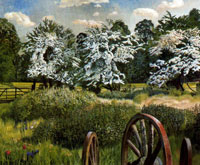 marsh-meadows-cookham-1943-by-spencer-sm