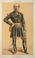 men-of-the-day-no-100-caricature-of-gen-louis-jules-trochu-caption-reads.-by-james-sm