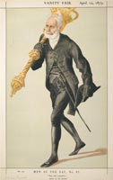 men-of-the-day-no-610-caricature-of-lt-col-lord-charles-james-fox-russell.-by-james-sm