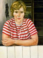 mrs-linda-few-brown-by-spencer-sm
