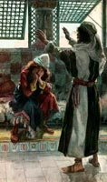 nathan-rebukes-david-as-in-2-samuel-120-by-james-sm