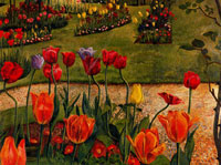 poppies-1938-1-by-spencer-sm