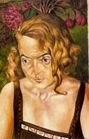 portrait-in-garden-by-spencer-sm