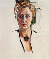 portrait-of-anny-lewinter-frankl-by-spencer-sm