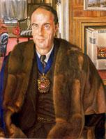 portrait-of-j-e-martineau-1956-by-spencer-sm