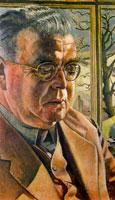 portrait-of-j-l-behrend-1951-by-spencer-sm