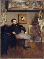 portrait-of-james-tissot-by-james-sm