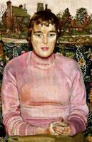 portrait-of-miss-ashwanden-by-spnecer-sm