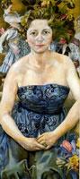 portrait-of-mrs-marjorie-metz-1958-by-spencer-sm