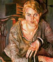 portrait-of-patricia-preece-1933-by-spencer-sm