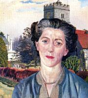 portrait-of-rachel-westropp-1959-by-spencer-sm