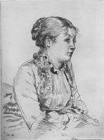 portrait-of-woman-by-james-sm