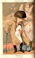 sovereigns-no-10-caricature-of-napoleon-iii.-by-james-sm