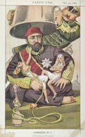 sovereigns-no-50-caricature-of-sultan-abdul-aziz-of-turkey.-by-jmaes-sm
