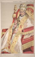 sovereigns-no-60-caricature-of-pope-pius-ix-by-james-sm